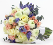 London flowers. Rose valentines Flower delivery UK - Send flowers London UK - London flowers online delivery Anniversary flower arrangements UK