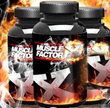 Muscle Factor X Trial Bottles Now Reviewed at Freemuscles.com: Are...