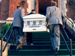 No Medical Exam Life Insurance - A Policy Can Cover Expensive Funerals