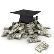 Whole Life Insurance Can Cover College Expenses -...