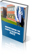 "New Whitepaper ""Understanding the Campus Recruiting Race"" Helps..."
