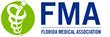 FMA Accreditation