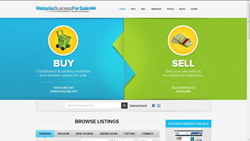 WebsiteBusinessForSale.com
