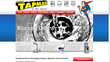 The Tap Man is Offering Expert and Reliable Plumbing Services in Perth...