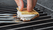 Take Fourth of July Entertaining to the Next Level with New Grilled...