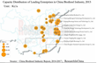 China Biodiesel Industry Report 2014-2017 in Now Available at...