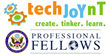 techJOYnT Hosts Leaders from South Asia through the DOS Professional...