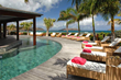 St. Barth Properties Announces Seven Bedroom Beachfront Estate...