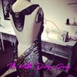 The Koffa Design Group Sewing Studio located in Pasadena, CA