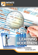 "Infinite Skills ""Learning Modernizr Tutorial"" Helps Developers..."