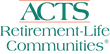 Fitch Affirms Financial Health of ACTS Retirement-Life Communities...