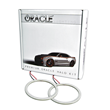 Oracle Lighting Plasma Halo Lights for Chevy Camaro