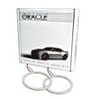 Oracle Lighting Plasma Halo Lights for Chevy Camaro