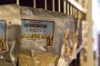 KegWorks Introduces Comprehensive New Line Of Home Brewing Supplies and Ingredients