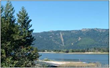 Amherst Madison Announces Pristine Lake Lot For Sales In Donnelly...