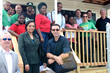 Habitat for Humanity, Newark Teams up with TD Ameritrade to Build...