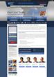 Personal Injury Law Firm Schechter, McElwee, Shaffer & Harris Launches Redesigned Site