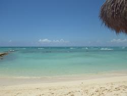 Fun Trip Mexico