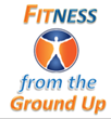 Fitness From the Ground Up Finds Out Why Famed Former Pitcher, Tommy...