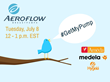 Twitter Chat Scheduled to Answer Questions About Breast Pumps Through...