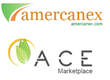 Amercanex is Revolutionizing Order and Efficiency in the Cannabis...