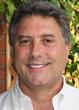 Greg Gaffney, Regional Sales Manager