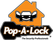 School Shooting Prevention - POP-A-Lock Offers Complimentary School...