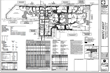 Minto West Master Plan