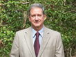 Peter Ryan Elected Virginia State Director to the National Propane Gas...