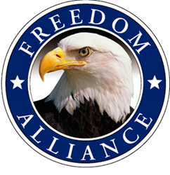 Freedom Alliance Scholarship Fund