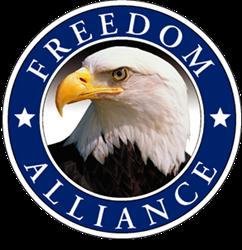Freedom Alliance Scholarship Fund