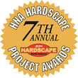 7th Annual HNA Hardscape Project Awards Now Open for Entries