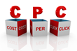 "GetUWired Releases Informative Blog, ""Cost-per-Click Advertising:..."