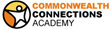 Commonwealth Connections Academy logo