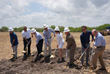 Legends Kingsville Groundbreaking