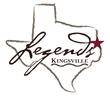 Legends Kingsville Logo