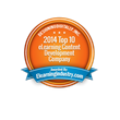 Designing Digitally, Inc. Selected As One of the elearningindustry.com...