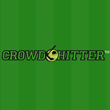 Learn More About the Crowd Hitter Experience