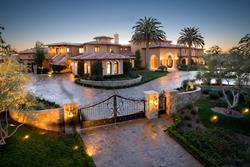 Casa Piena Estate