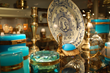 Charleston Antiques Show, March 20-22, 2015
