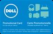 Dell Virtual Reward Card Named Winner in Best Prepaid & Payments...
