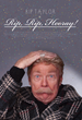 The Inaugural Santa Barbara LOL Comedy Festival September 2nd – 7th...