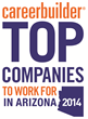 Miller Russell Associates Named One of CareerBuilder's Top...
