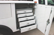 Ryadon Heavy Duty Drawer Slides Now Available Direct via Their New...