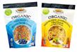 New England Natural Bakers Introduces High Protein Granolas