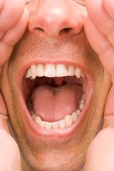 Okanagan Smiles Dental Clinic in Kelowna Brushing Teeth
