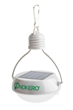 Nokero Launches World's Most Affordable Solar Light Bulb to Address...