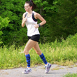 Zensah® Launches Camo Compression Leg Sleeves