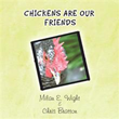 New children's book invites readers into hen house