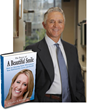 Denver Dentist's New Book Becomes #1 Bestseller on Barnes and...